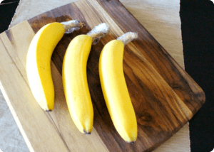 Magnesium Deficiencies And How To Resolve Them
