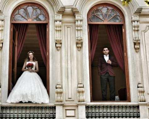 Weddings In Turkey Weddings In Istanbul Getting Married In Turkey About Us