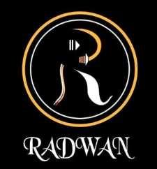 Dj Radwan Wedding Music In Turkey