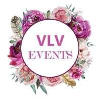 Viva La Vida Vlv Events تنظيم حفلات الزفاف