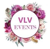 Viva La Vida Vlv Events