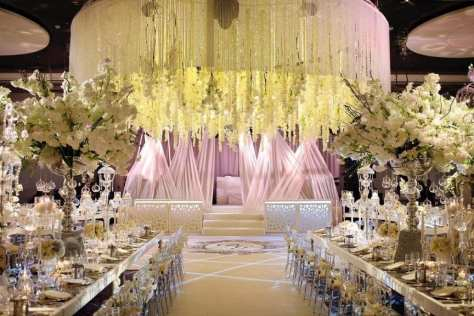 Wedding Decor Turkey Full Service Wedding Planning Wedding Services In Turkey