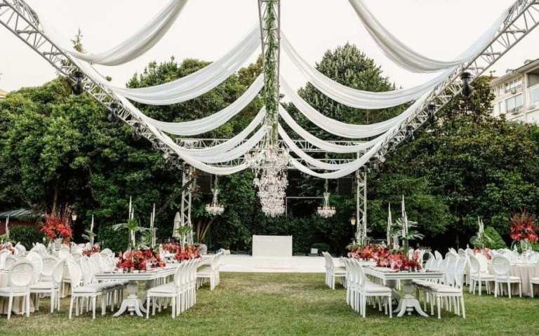 Wedding Planning in Turkey Planning your destination wedding in Turkey starts here. Read this Step By Step: How To Plan Your Destination Wedding In Turkey
