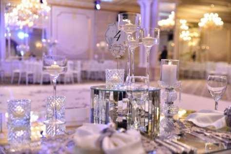 Sedra &Amp; Ridvan Wedding