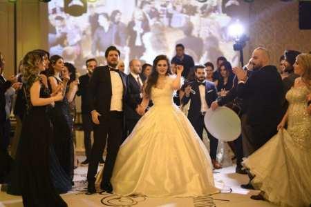 Wedding Music in Turkey