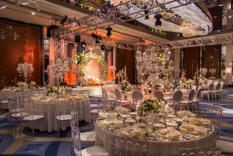 Wedding Venues In Turkey Wedding Venue In Istanbul