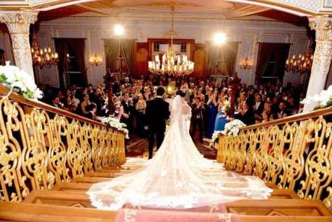 Wedding Venues In Turkey | Antalya Wedding Venue, Bodrum Wedding Venue,  Cappadocia Wedding Venue, Indoor Wedding Venue, Istanbul Wedding Venue,  Izmir Wedding Venue, Outdoor Wedding Venue, Outdoor/Indoor Wedding Venue