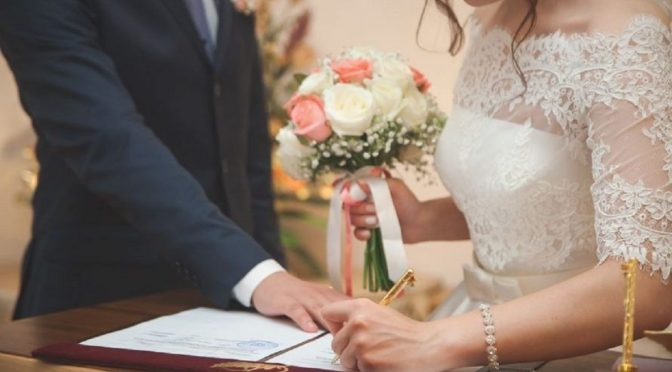 Do I Need A Visa To Get Married In Turkey?