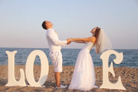 Wedding Packages In Turkey Marriage In Turkey