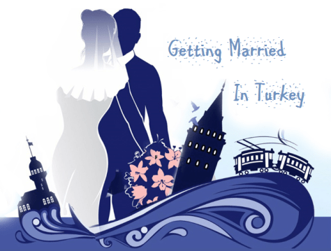Questions About Marriage In Turkey