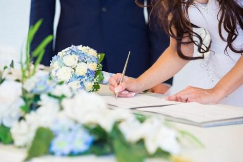 Wedding Services In Turkey   Wedding Services, Destination Wedding In Turkey, Wedding Planner In Istanbul, Wedding Planning In Turkey