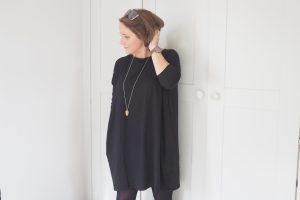 Frocktober! A Dress a Day To Inspire Us (not every day but that's not very catchy as a title)