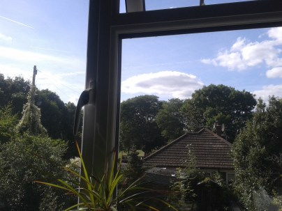 view-from-my-window-writing-challenge