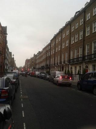 York Street - street view