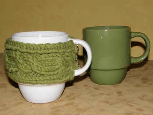 mugs-and-hug