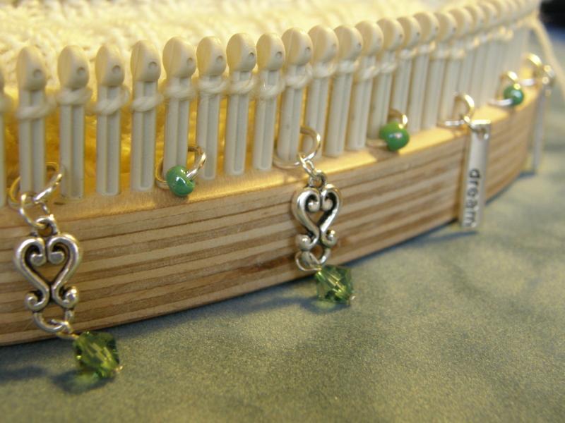 fine-gauge-loom-jewels