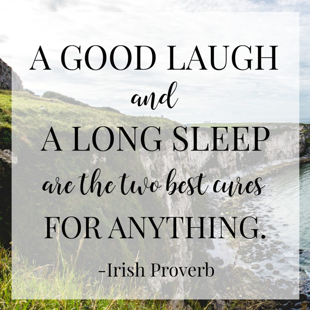 How Get Good Laugh
