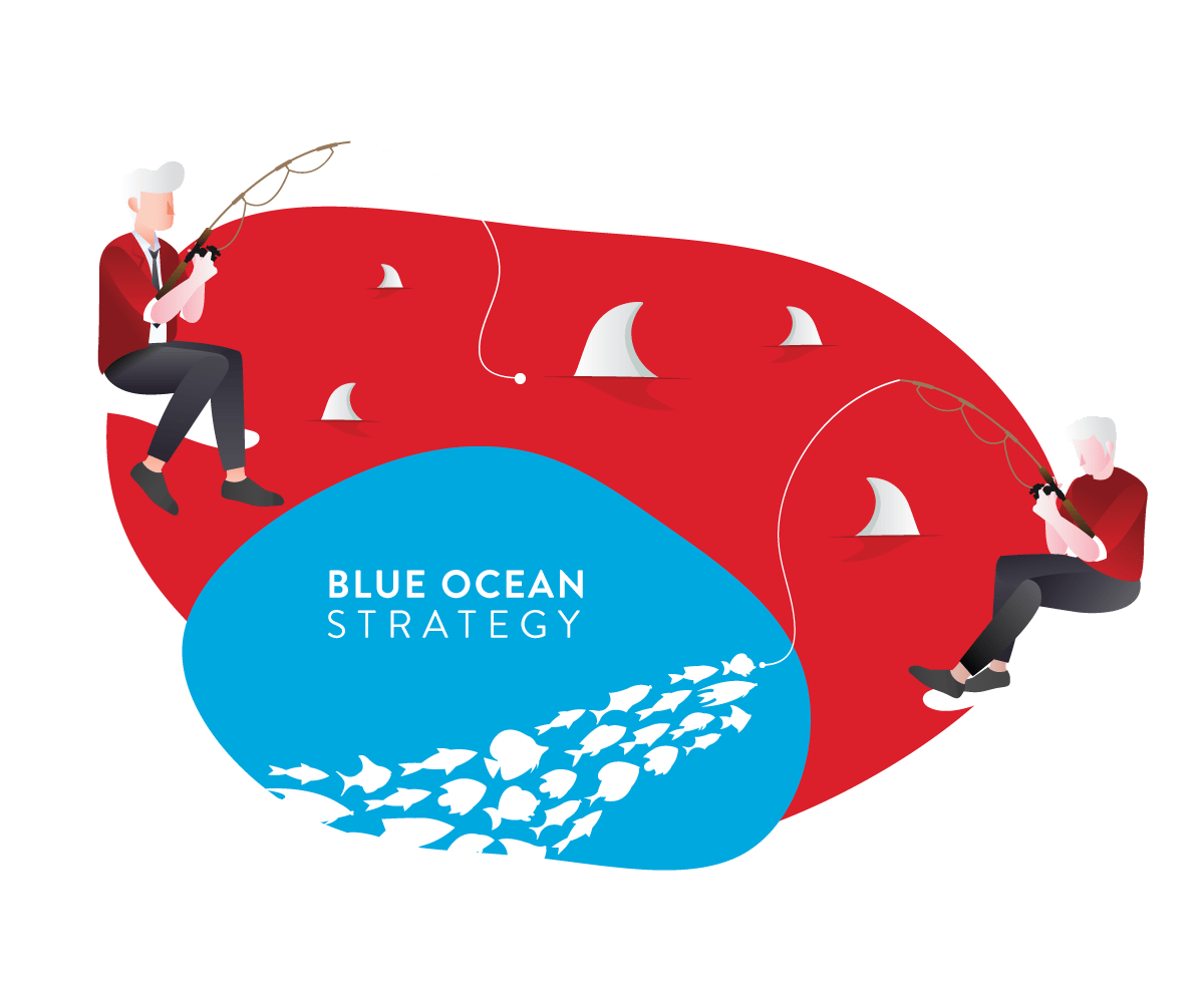 BLUE-OCEAN-STRATEGY-NEW