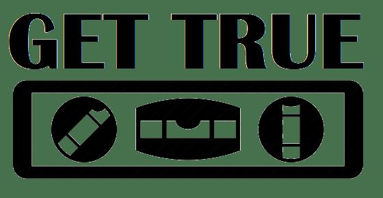 Get True