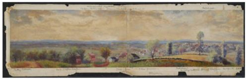 Brian_borough_of_gettysburg_