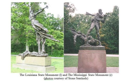 Roll_la_ms_monuments_photo_1