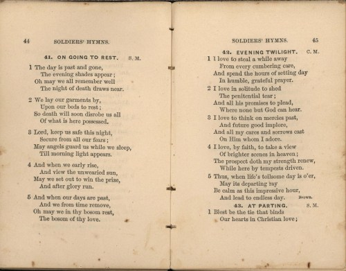 Soldiers_hymn_book