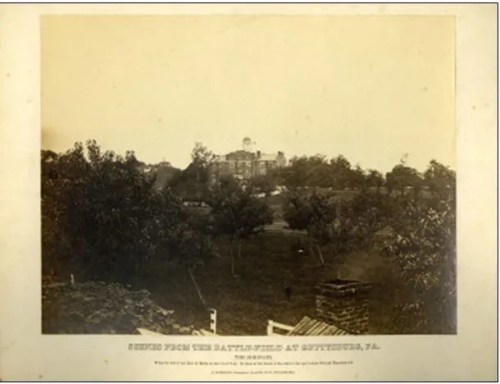View_of_seminary_ridge_1