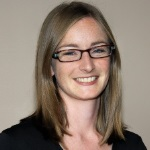 Dr. Kathryn Shively Meier