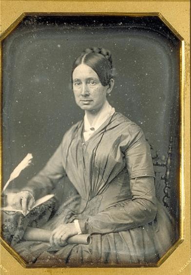 Sexual Healing: Nurses, Gender, and Victorian Era Intimacy