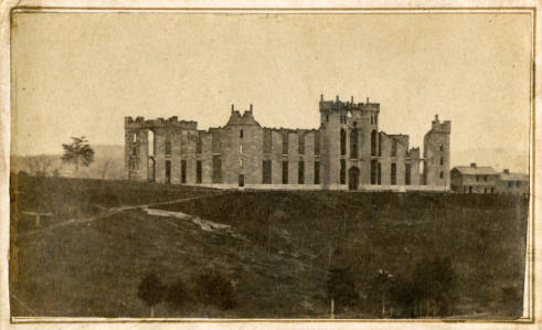 Ruins_of_Barracks_at_end_of_Civil_War_1866