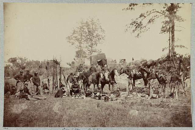 6th PA Cavalry [3449004]