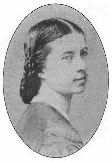 lizzie-dutton