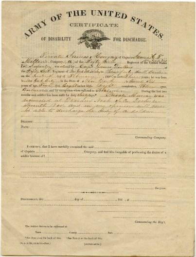disability certificate.jpg
