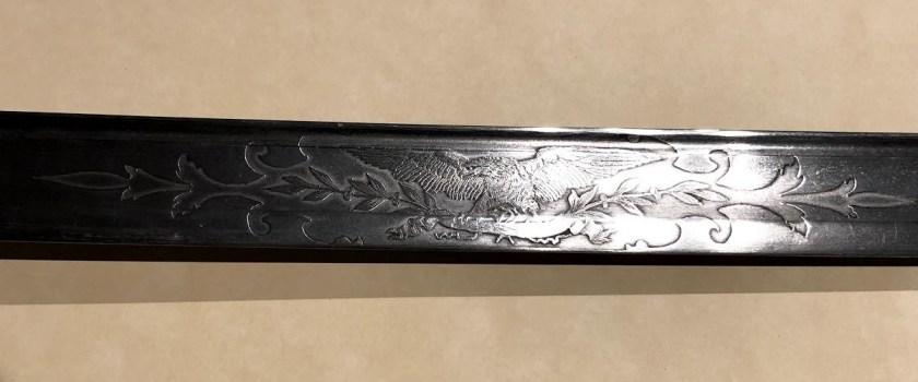 sword-detail.jpg