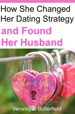 Christian singleness Dating strategy