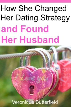 Christian singleness Dating strategy