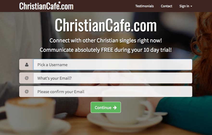Christian Cafe, christian dating, Christian single women over 30, Christian single women over thirty, christian singleness