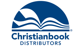 Image result for Christian book distributors logo