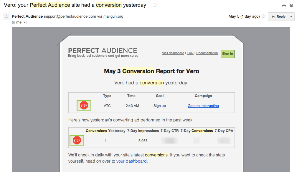 perfect-audience-conversion