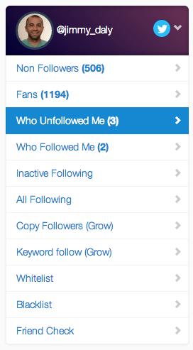 just-unfollow-jimmy