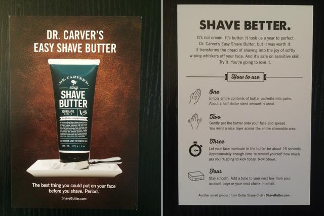 dollar-shave-club-4