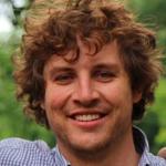 Danny Schreiber, Zapier