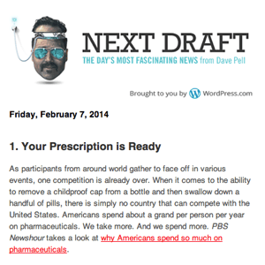next-draft-email-300