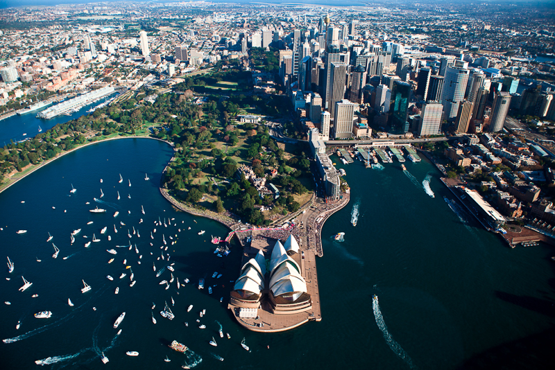 sydney-australia-800
