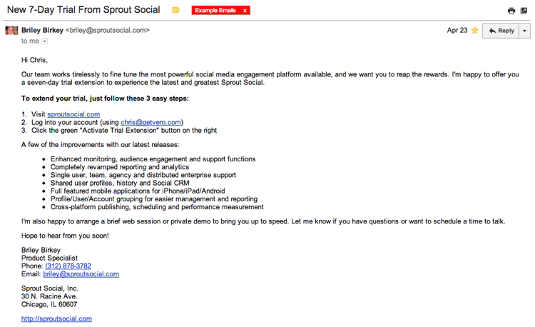 sprout-social onboarding