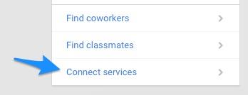 12-connect-services