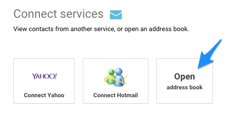 13-open-address-book
