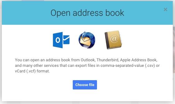 14-google-open-address-book