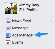 15-facebook-ads-manager