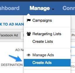 23-create-a-facebook-ad